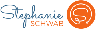 Stephanie Schwab || Marketing Expert, Coach, & Consultant